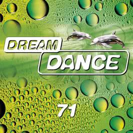 Download Lagu Overdijk & Numf - Hold On