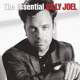 Essential Billy Joel 2001 Billy Joel
