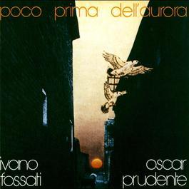 Gil (Voglia di terra) 2004 Ivano Fossati & Oscar Prudente