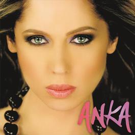 Anka 2008 Anka