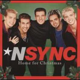 Home For Christmas 2008 N'SYNC
