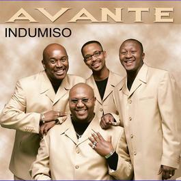 Indumiso 2009 Avante