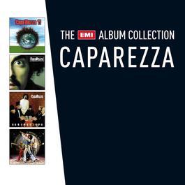 The EMI Album Collection 2011 Caparezza