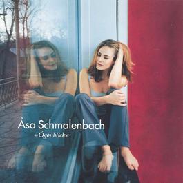 Ögonblick 1998 Åsa Schmalenbach