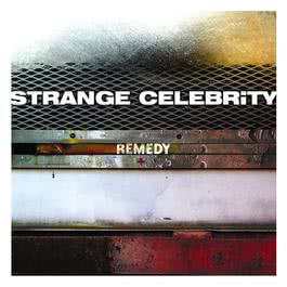 Control (Album Version) 2003 Strange Celebrity
