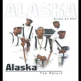 The Return 2008 Alaska
