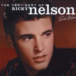The Best Of Ricky Nelson 1997 Ricky Nelson