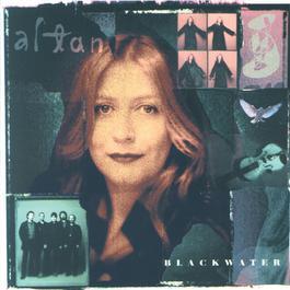 Blackwater 1996 Altan