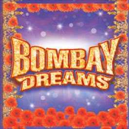 Bombay Dreams 2002 Various Artists