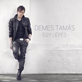 Egy lépés 2012 Tamás Demes