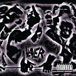 Undisputed Attitude 2009 Slayer