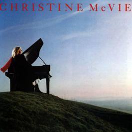 Christine McVie 2010 Christine McVie