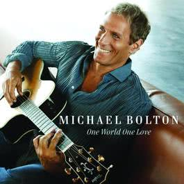 One World One Love 2009 Michael Bolton
