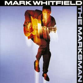 A Long Way From Home (Album Version) 1990 Mark Whitfield