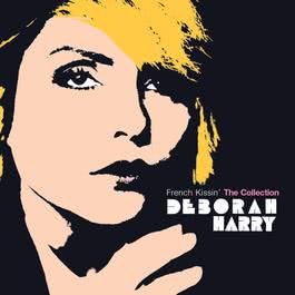 French Kissin': The Collection 2002 Deborah Harry