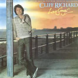 Love Songs 1981 Cliff Richard