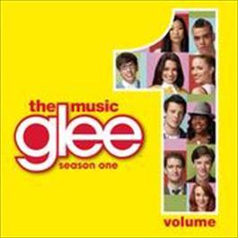 Glee: The Music, Volume 1 2009 Glee Cast