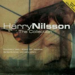 The Collection 2002 Harry Nilsson