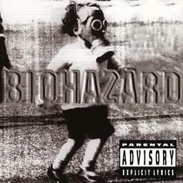 Love Denied (Album Version) 1994 Biohazard