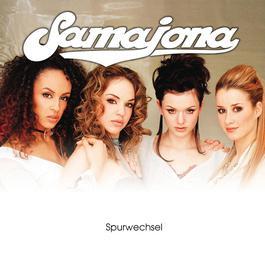 Spurwechsel 2006 Samajona