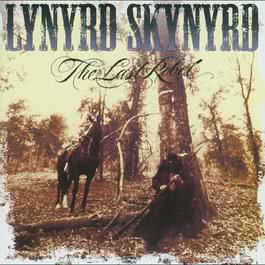 Born To Run 2004 Lynyrd Skynyrd