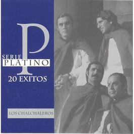 Serie Platino 2009 Los Chalchaleros