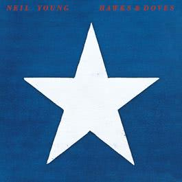 Lost In Space (Remastered) (Remastered Album Version) 1980 Neil Young