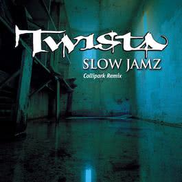 Slow Jamz Collipark Remix (Edited) (Online Music) 2007 Twista