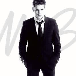 It's Time 2013 Michael Bublé