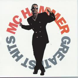 Greatest Hits 1996 MC Hammer