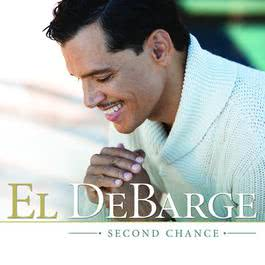Second Chance 2010 El Debarge