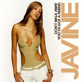 Don't Walk Away 2010 Javine
