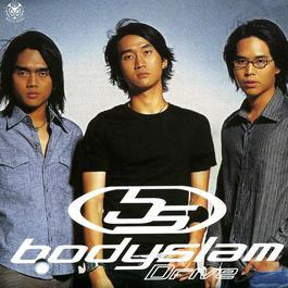 ปลายทาง 2003 Bodyslam