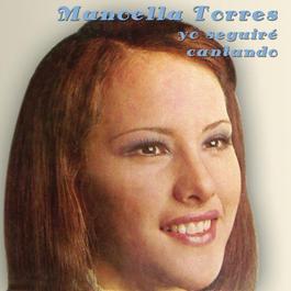 Yo Seguiré Cantando 2012 Manoella Torres