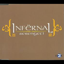 Serengeti 2004 Infernal
