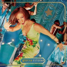 Alma Caribena 2000 Gloria Estefan