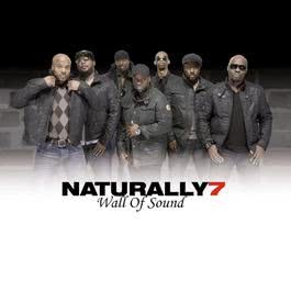 Wall Of Sound 2011 Naturally 7