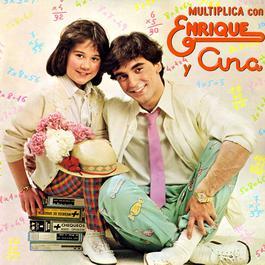 Multiplica con Enrique y Ana 2012 Enrique Y Ana