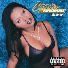Ill Na Na 2000 Foxy Brown
