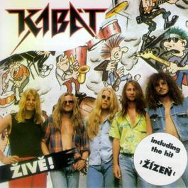 Zive! 2006 Kabat