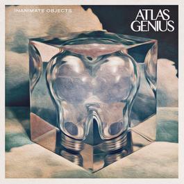 เพลง Atlas Genius