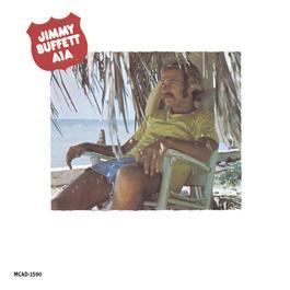 A-1-A 1974 Jimmy Buffett