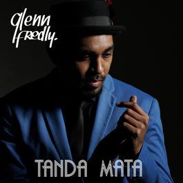 Tanda Mata 2016 Glenn Fredly