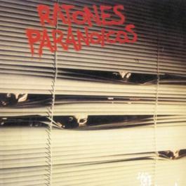 Ratones Paranoicos 2006 Ratones Paranoicos