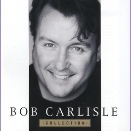 Collection: B. Carlisle 1997 Bob Carlisle