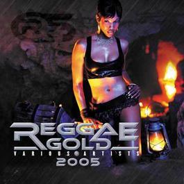 Reggae Gold 2005 2007 Various Artists