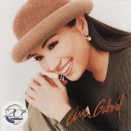 Soy Como Soy 1999 Ana Gabriel