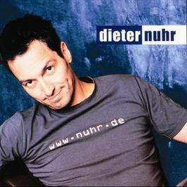 www.nuhr.de 2008 Dieter Nuhr