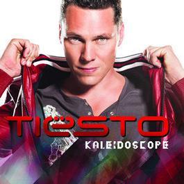 Got It! 2013 Tiësto