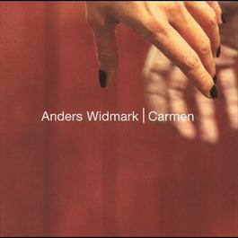 Carmen 2000 Anders Widmark